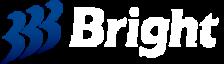 株式会社ブライトのロゴ